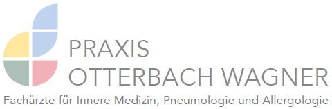 Hausarzt & Internist in Kronberg – Praxis Otterbach Wagner – Lungenarzt Logo